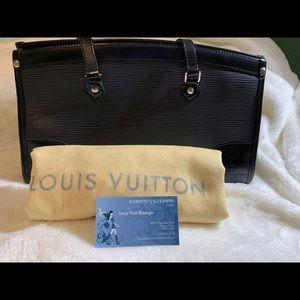 Authentic Louis Vuitton Madeline PM